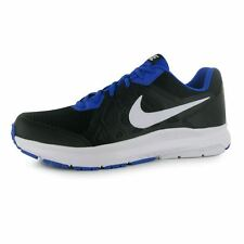 Nike DART 11 Men's Multi-Sport Trainers Running Fitness Gym Workout Shoes
