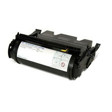 BRAND NEW GENUINE DELL BLACK MONO LASER TONER CARTRIDGE - 595-10010