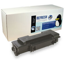 REMANUFACTURED KYOCERA TK310 / TK-310 BLACK MONO LASER PRINTER TONER CARTRIDGE