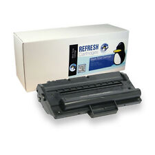 REMANUFACTURED SCX-4216D3 BLACK MONO LASER TONER CARTRIDGE FOR SAMSUNG PRINTERS