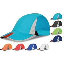 Unisexe Adulte Result Sport Couleur Casquette Baseball