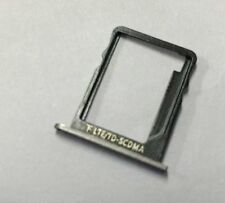 Sim Card holder Sim Tray For Huawei Ascend P6 P-6 P 6 & Huawei Ascend P7 P-7 P 7