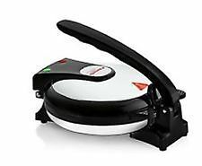 New Butterfly Roti Maker Handy / Instant Chapati Maker
