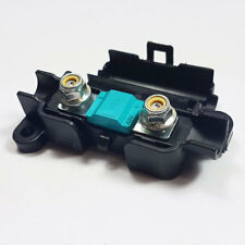 40 AMP MIDI FUSE GREEN + MIDI / STRIP LINK FUSE HOLDER CAR AUTO HEAVY DUTY 40A