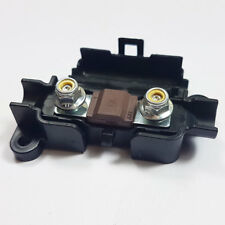 70 AMP MIDI FUSE BROWN + MIDI / STRIP LINK FUSE HOLDER CAR AUTO HEAVY DUTY 70A