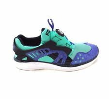 Puma Future Disc Lite Sport Shoes For Men Flat 65% OFF