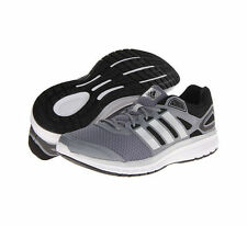 Adidas Duramo 6M Sport Shoes For Men Flat 65% OFF