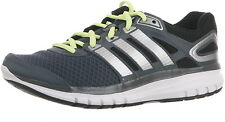 Adidas Duramo 6w  Sport Shoes For Unisex Flat 65% OFF