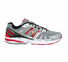 New Balance M770SR4 Sport Shoes For Men Flat 70% OFF
