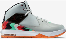 NIKE JORDAN AIR INCLINE MID 41-43 NUEVO 150€ rareza baloncesto retro dunk force