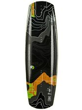 o'Brien Baker Impact Hybrid Cable Wakeboard, 136 o 140. 44499