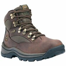 Timberland Chocorua Trail Boots For Women Flat 70% OFF