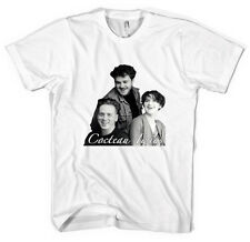 Cocteau Twins Unisex T Shirt All Sizes Colours