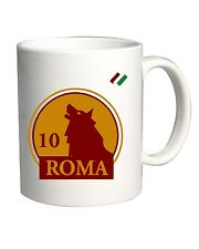 Tazza 11oz OLDENG00226 roma 10 kids