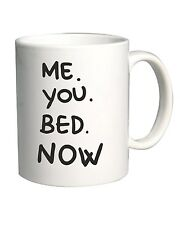 Tazza 11oz TDM00171 me you bed now