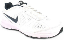 Nike T Lite XI Sport Running Shoes For Men. Flat 65% OFF