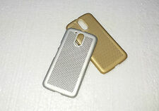 Heat Dissipation Hard Back Case Cover For Motorola Moto G4 Plus,MotoG4+