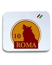 Tappetino Mouse Pad OLDENG00226 roma 10 kids