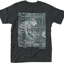 Pixies - Doolittle T Shirt Size:L - NEW & OFFICIAL