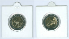 Slovenia Currency coin (choice of: 1 Cent - and 2007 - 2016)