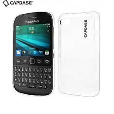 Capdase Karapace Jacket Fine DS For Blackberry Q5 Flat 40% OFF