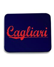 Tappetino Mouse Pad OLDENG00313 cagliaripng