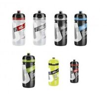 ELITE Corsa Borraccia Borraccia da moto 550 ml BPA free diversi colori