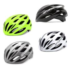 GIRO Trinity casco de Allround Casco bicicleta Mod. 2015 div. Colores
