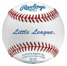 12 Rawlings RLLB1 Little League 9
