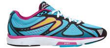 NEWTON KISMET STABILITY 35.5-42.5 NEUF 140€ fate gravity motion tri nb distance
