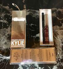 Vixen Merry Lip Kits Kylie Jenner Lip Kit Holiday Edition Limited AUF LAGER