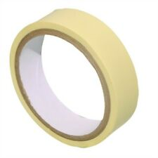 Nastro tubeless tape 40mm x 11mt