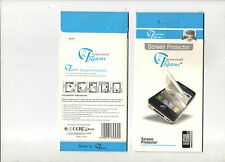 HTC all model Screen Guard Scratch protector