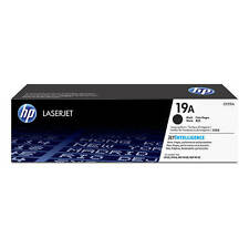 ORIGINAL HP LASERJET PRO 19A / CF219A BLACK IMAGING DRUM UNIT
