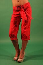 Shorts Donna Murphy&nye - colore / color rosso