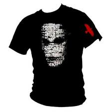 The Crow - LOST SOUL - Brandon Lee Cult film mens T-Shirt all sizes