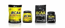 Olimp BCAA Xplode Amino Acids Glutamine Vitamin B6 Muscle Growth Recovery Powder
