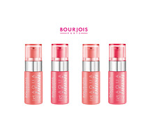 BOURJOIS PARIS 12HR AQUA BLUSH 10ML * CHOOSE YOUR SHADE * NEW