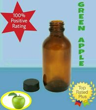 All Natural 10% GREEN APPLE in USP VG PG 100mL E liquid Power Vapor Supply