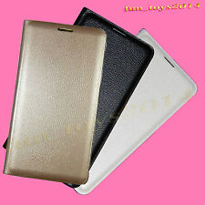 High Quality Wallet Flap Flip Cover Case For Samsung Galaxy Grand Duos GT-i9082