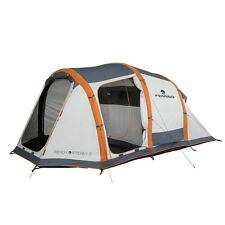 Tenda Ferrino Ready Steady 3 - tenda da campeggio a tre posti