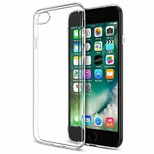 Apple iPhone 7 ultra sottile posteriore rigido custodia cover