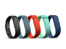 Fitbit Flex Armbandtracker Refurbished
