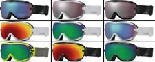 SMITH OPTICS Virtue maschera da sci - Occhiali da snowboard - GOGGLE - NUOVO