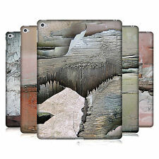 OFFICIAL AINI TOLONEN WALL STORIES HARD BACK CASE FOR APPLE iPAD
