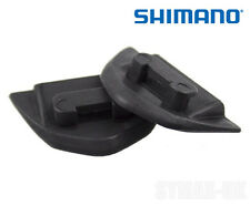 Shimano Ultegra ST-6700 STI Brake / Gear Lever Adjusting Block - Pair: 5mm 10mm