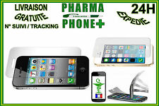 FILM PROTECTION IPHONE 4  4S / 5 / 5S / 5C / 6 / 6+  DISPATCH WITHIN 24H