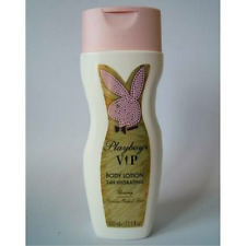 PLAYBOY VIP FOR WOMEN 24H HYDRATING BODY LOTION 250ML