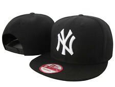 NEW ERA HATS & CAPS - 9FIFTY SNAPBACKS CAPS - MIXED TEAMS - MENS, BOYS & WOMENS