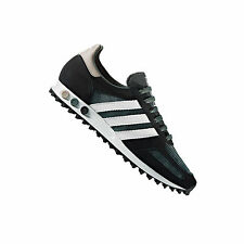 adidas La Trainer Schuhe Originals Sneaker Herren TORSION ZX750 ZX700 BB2861